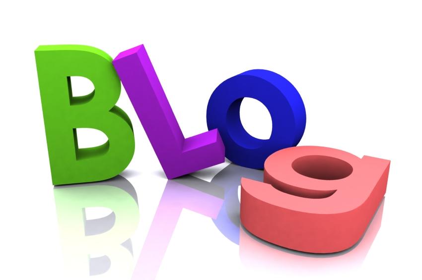 http://blogs.multimeios.ufc.br/monografia/files/2012/06/blog-12.jpg